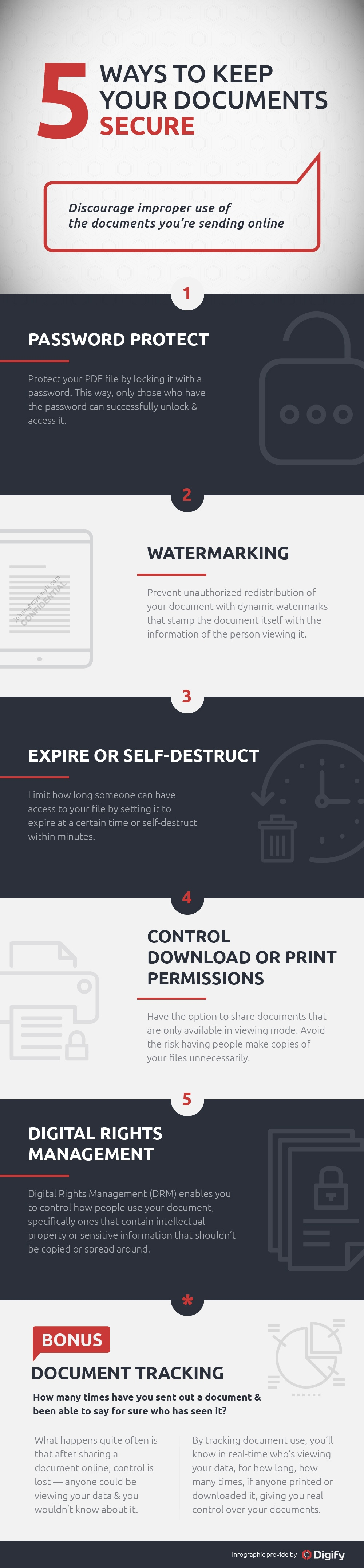5_ways_to_keep_your_document_secure