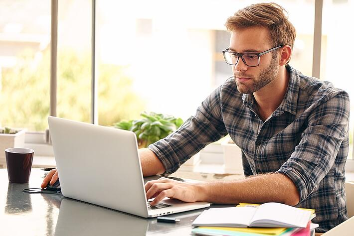vc-open-cold-email-blog.jpg