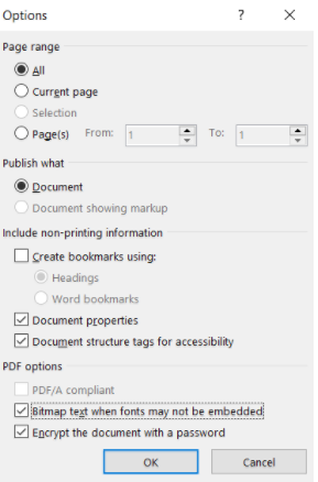 How to Protect a PDF File with a Password V3.png