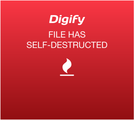 pdf-and-document-expiry-and-self-destruct-2.png