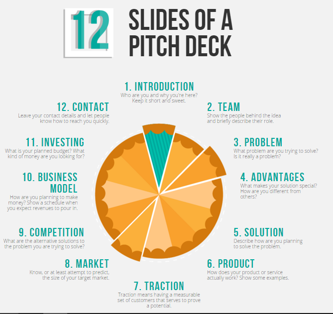 screenshot-2015-10-24-23.39.37-e1445936048104.png