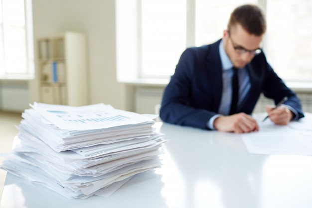 investment_due_diligence_checklist_organizing_data_room